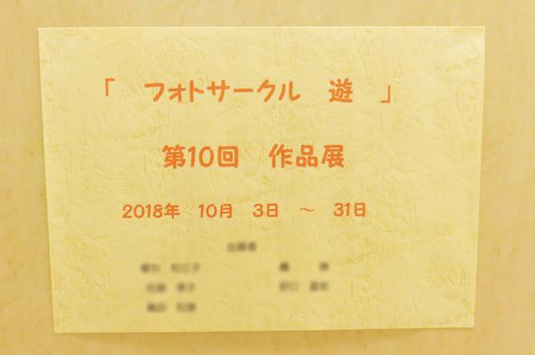 gya3010-1.jpg