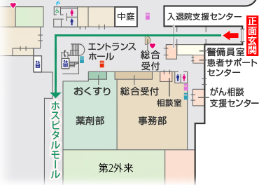 hospitalmall_map.jpg