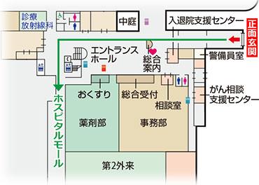 hospitalmall_map_s.jpg