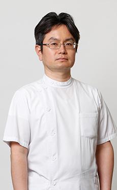 大塚 明弘の写真