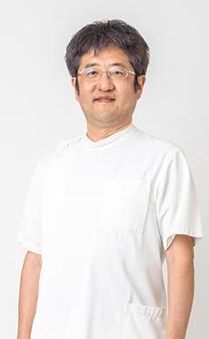 村田 浩の写真