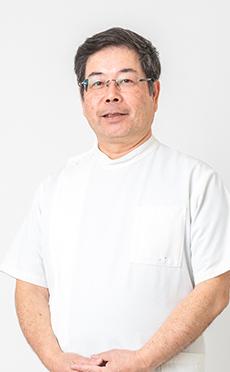 坂口 治の写真