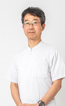 西井 裕の写真