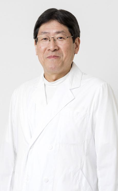 原 悦雄の写真
