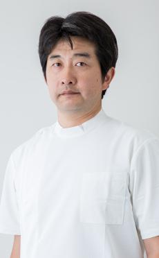 鎌田 孝広の写真