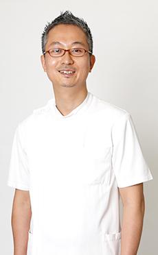 掛川 哲司の写真
