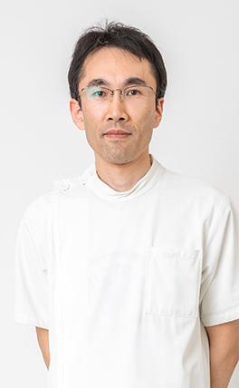 田澤 浩一の写真