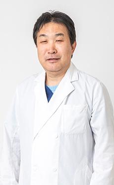 松田 智の写真