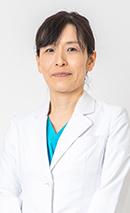 藤澤 多佳子の写真