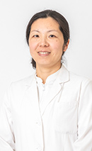 森田 舞子の写真