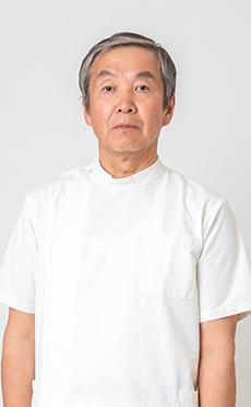 橋田 巌の写真