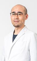 滝澤 秀典 の写真