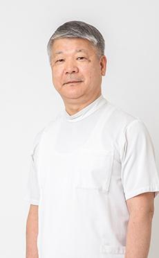 平井 一也の写真