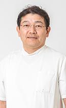 高田 学の写真