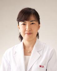 轟 慶子の写真