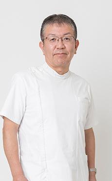 西村 秀紀の写真