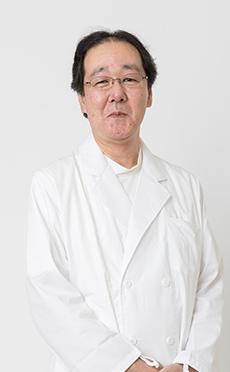 今井 迅の写真