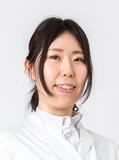 kensyui_m_hirabayashi.jpg