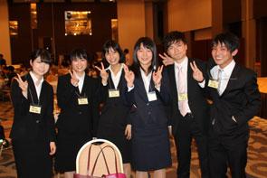 290502_blog02.jpg